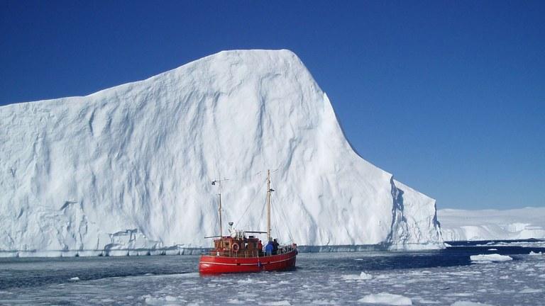 Artic