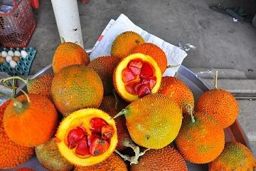 gag fruit